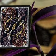 Luxury-Apothecary-(Sentiments)-Playing-Cards (4)