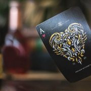 Luxury-Apothecary-(Sentiments)-Playing-Cards (6)