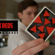 Nyx-Reds-Playing-Cards (3)