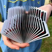 Nyx-Reds-Playing-Cards (4)