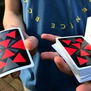 Nyx-Reds-Playing-Cards (5)