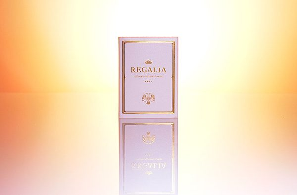 Regalia-White-Playing-Cards (2)