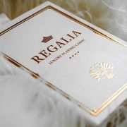 Regalia-White-Playing-Cards (3)