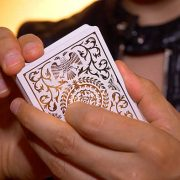 Regalia-White-Playing-Cards (4)