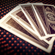 Run-Playing-Cards-Heat-Edition (3)