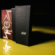 Run-Playing-Cards-Heat-Edition (4)