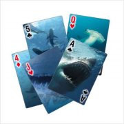 Shark-playing-cards (1)
