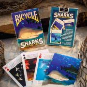 Shark-playing-cards (2)