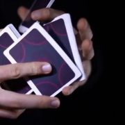 Suck-My-Deck-Playing-Cards (1)