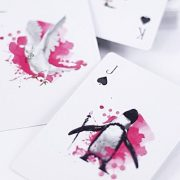 Suck-My-Deck-Playing-Cards (6)