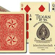 Texan-Playing-Cards-Deck-1889-(Limited-Quantity) (1)
