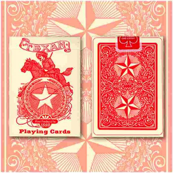 Texan-Playing-Cards-Deck-1889-(Limited-Quantity) (2)