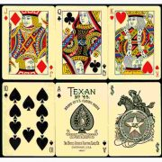 Texan-Playing-Cards-Deck-1889-(Limited-Quantity) (3)