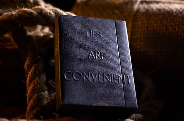 Truth-Playing-Cards-(Lies-Require-Commitment) (11)