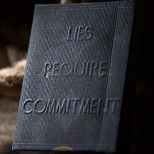 Truth-Playing-Cards-(Lies-Require-Commitment) (17)