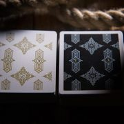 Truth-Playing-Cards-(Lies-Require-Commitment) (6)