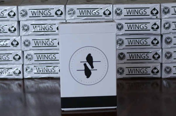 Wings-Marked-Playing-Cards-(Bridge-Size) (2)