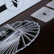 Wings-Marked-Playing-Cards-(Bridge-Size) (3)
