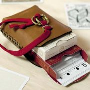 double-leather-case (2)