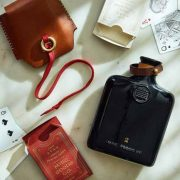 double-leather-case (4)