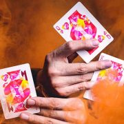 Art-of-Cardistry-Playing-Cards-Red-Edition (2)