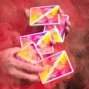 Art-of-Cardistry-Playing-Cards-Red-Edition (5)