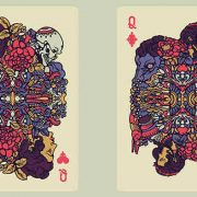 Bicycle-Artist-Playing-Cards-Second (1)