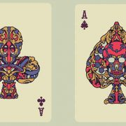 Bicycle-Artist-Playing-Cards-Second (3)