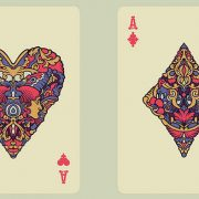 Bicycle-Artist-Playing-Cards-Second (4)