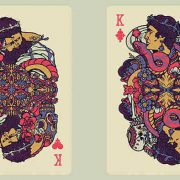 Bicycle-Artist-Playing-Cards-Second (6)