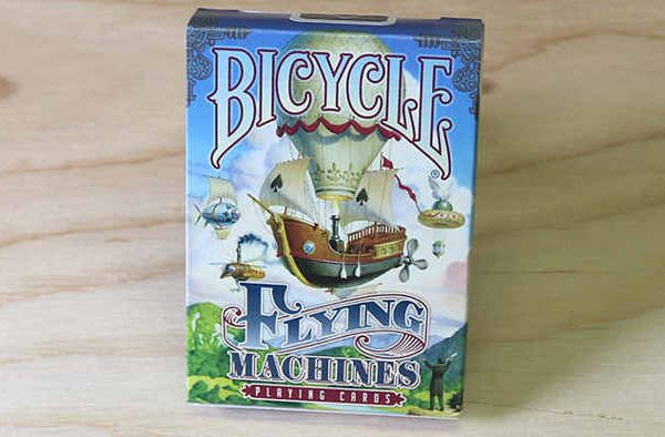 Bicycle-Flying-Machines (5)