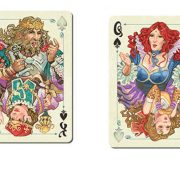 Bicycle-Heir-Playing-Cards (1)