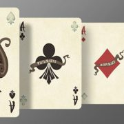 Bicycle-Heir-Playing-Cards (2)
