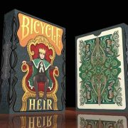Bicycle-Heir-Playing-Cards (3)