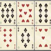 Bicycle-Heir-Playing-Cards (6)