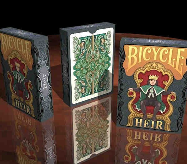 Bicycle-Heir-Playing-Cards (9)
