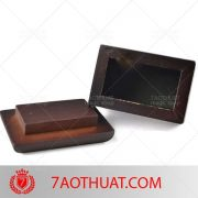 Card-to-wooden-box (1)