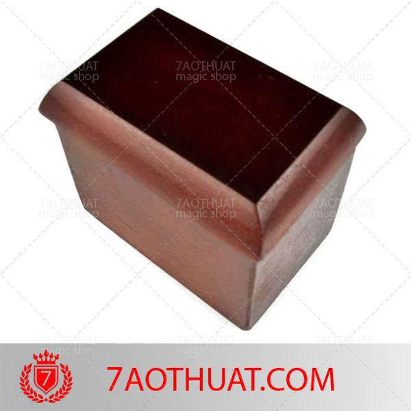 Card-to-wooden-box (2)
