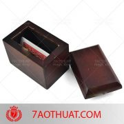 Card-to-wooden-box (4)