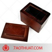 Card-to-wooden-box (5)
