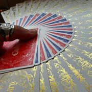 Cardistry-Calligraphyjpg (1)