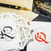 Cardistry-Calligraphyjpg (10)