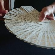 Cardistry-Calligraphyjpg