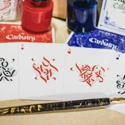 Cardistry-Calligraphyjpg (7)