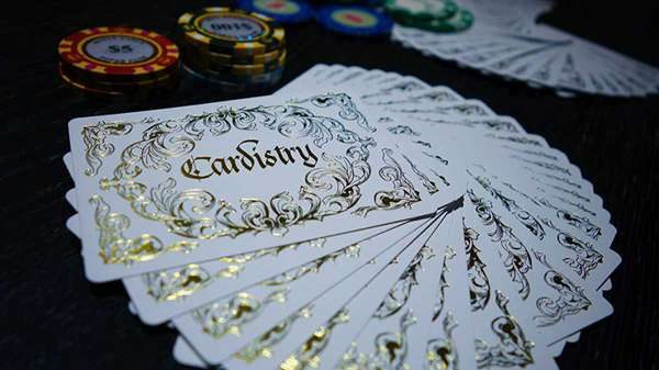 Cardistry-Calligraphyjpg (9)