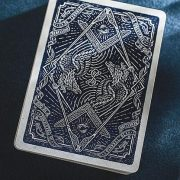 Sons-Of-Liberty-Playing-Cards (6)