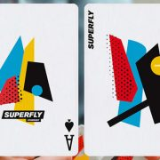 Superfly-Stardust-Playing-Card (4)