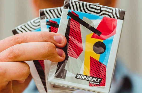 Superfly-Stardust-Playing-Card (6)