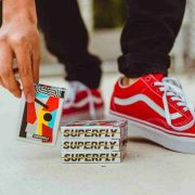 Superfly-Stardust-Playing-Card (7)