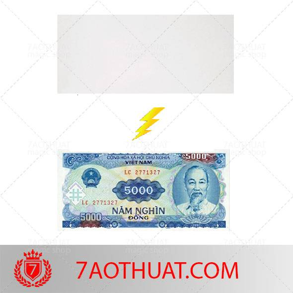 ao-thuat-tien-flash